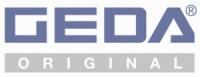 Windy GEDA | Wciągarki platformy i windy GEDA dla budownictwa